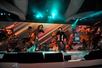 Sonu Nigam Concert
